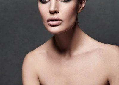 Dana-Cole-Beauty-Photographer-1