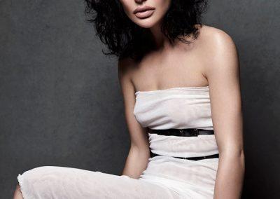 Dana-Cole-Beauty-Photographer-2