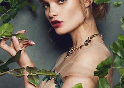 Dana-Cole-Beauty-Photographer-6