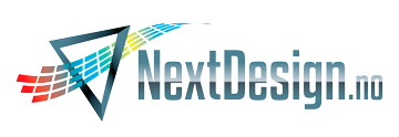 NextDesign.no