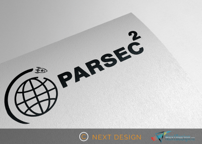 parsec2