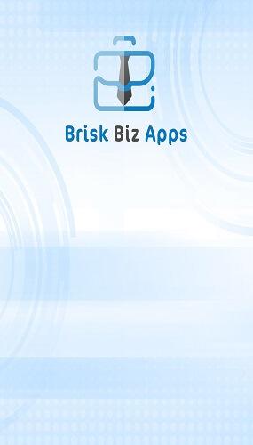 business app image 2